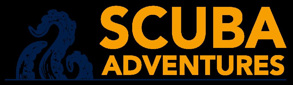 Scuba_Adventure_Octopus (4)-01